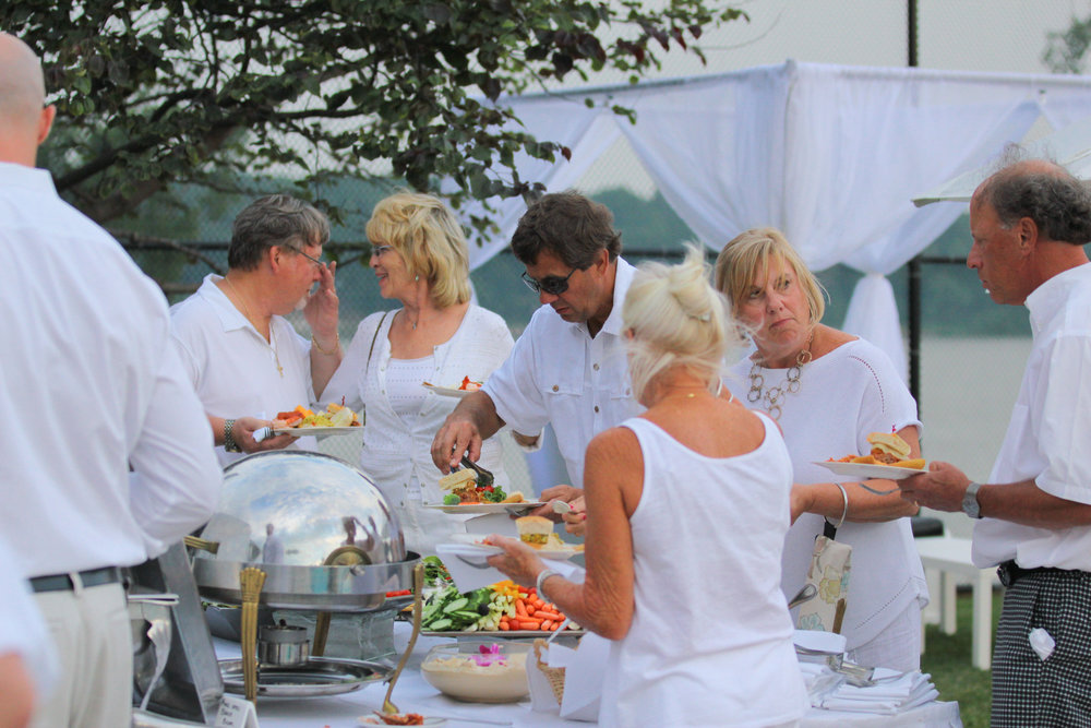 tccwhiteparty2014-14.jpg