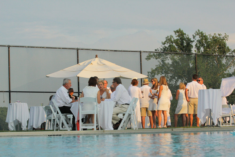 tccwhiteparty2014-47.jpg