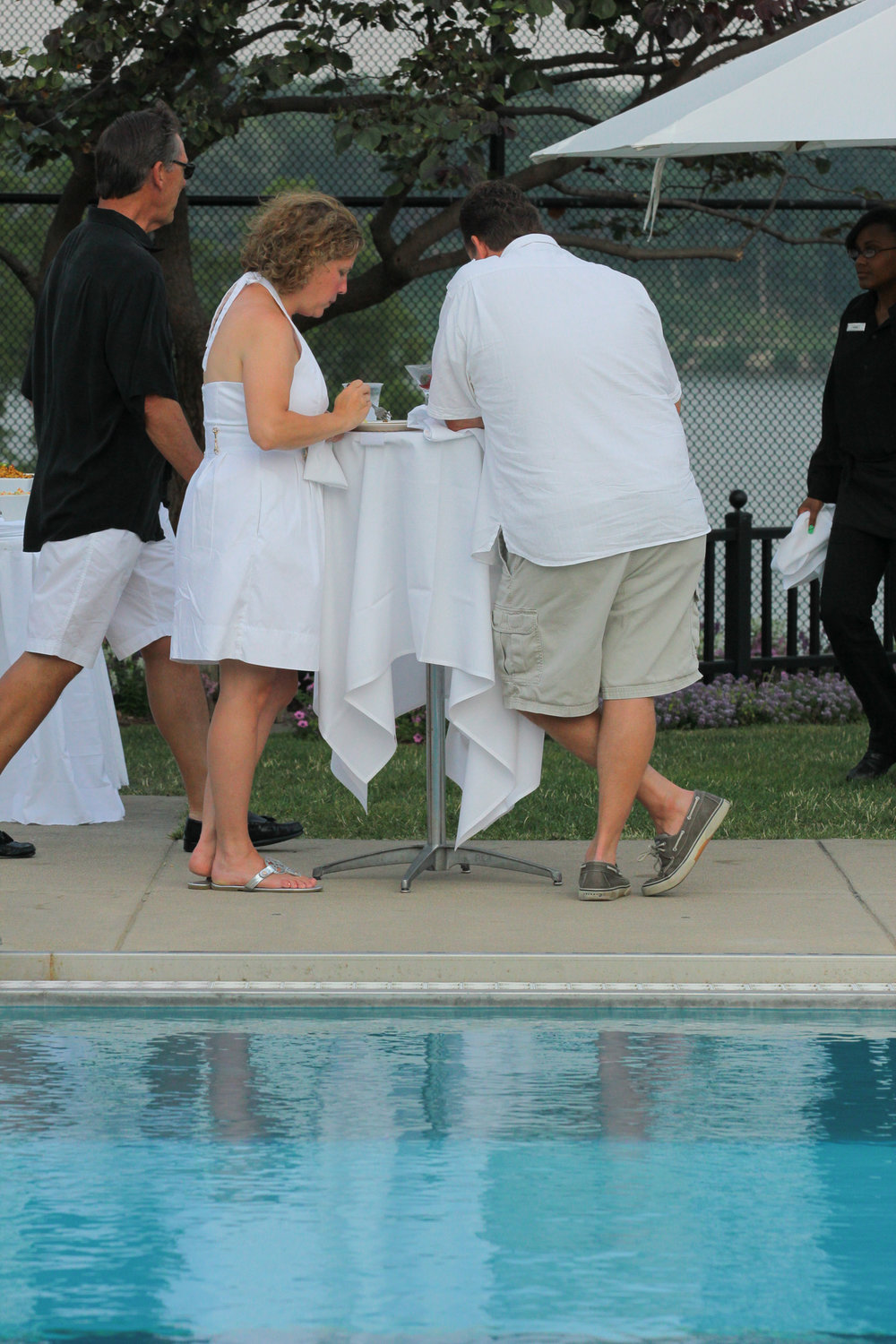 tccwhiteparty2014-52.jpg