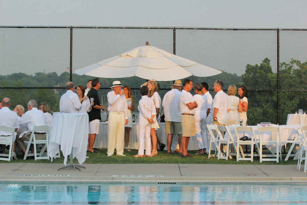 tccwhiteparty2014-57.jpg