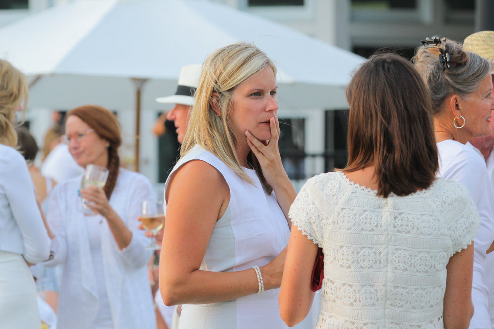 tccwhiteparty2014-60.jpg