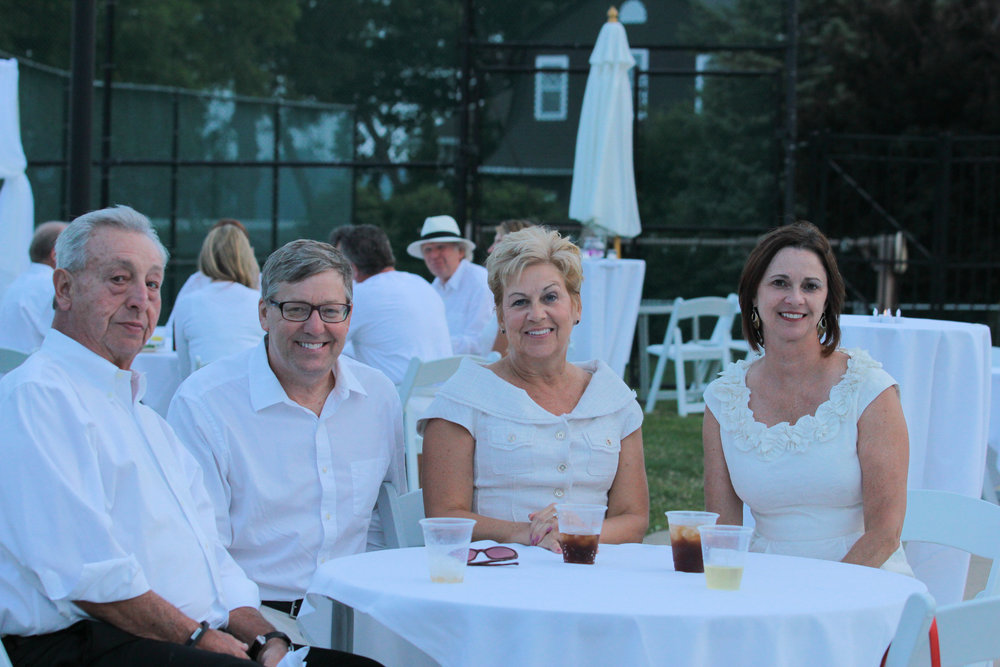tccwhiteparty2014-84.jpg