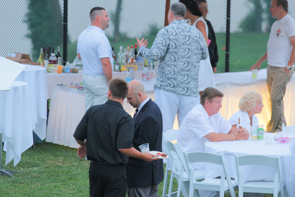 tccwhiteparty2014-89.jpg