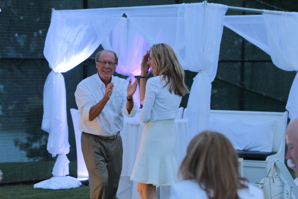 tccwhiteparty2014-95.jpg