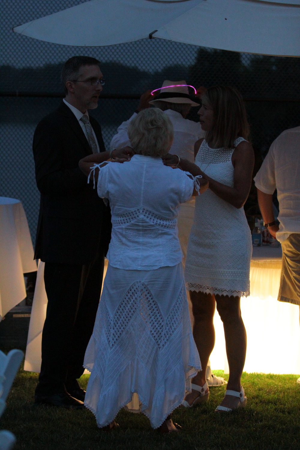 tccwhiteparty2014-103.jpg