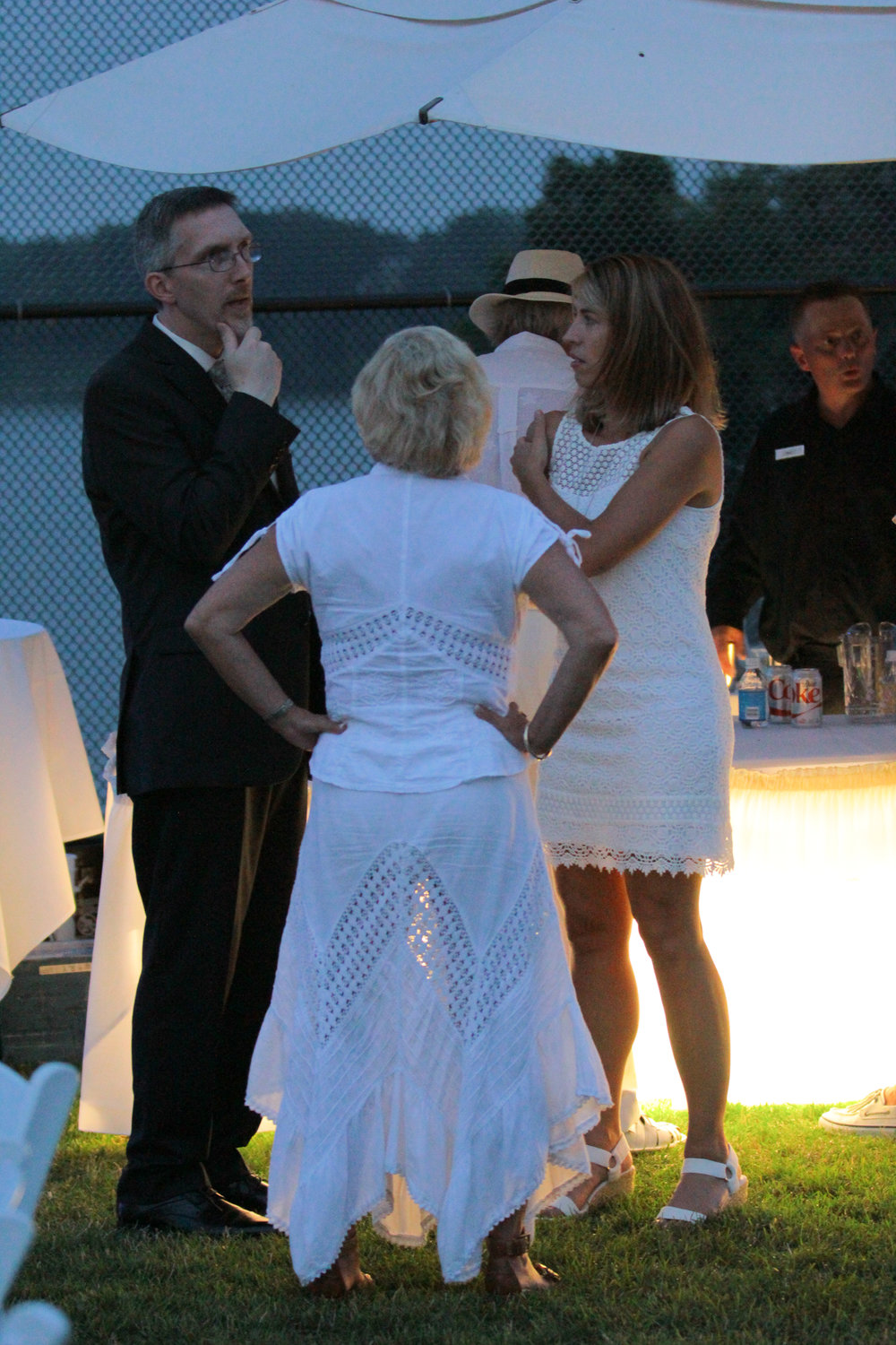 tccwhiteparty2014-104.jpg