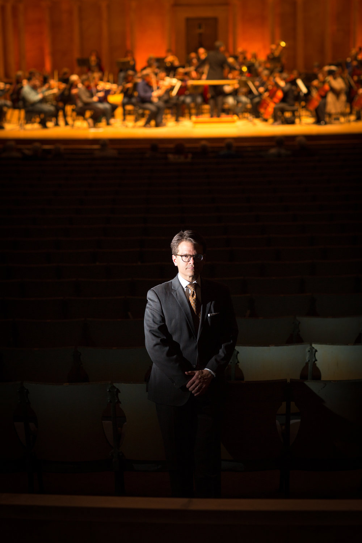 TC Zak Vassar Toledo Symphony-0007.jpg