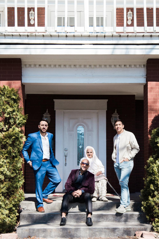 Singh & Sons-029.jpg