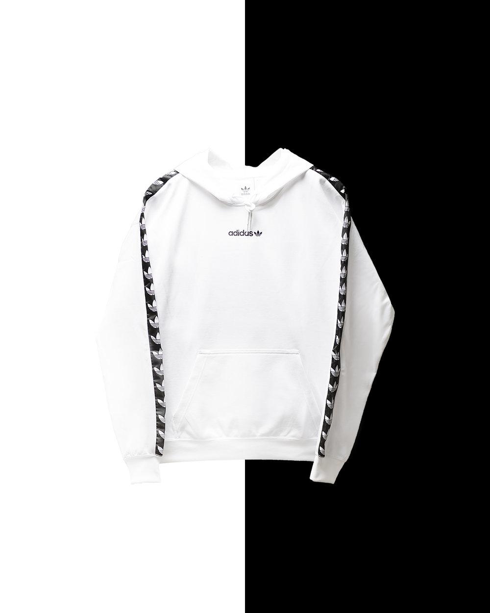 Adidas-white-hoodie.jpg