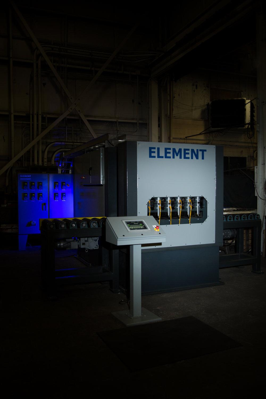 ElementMachinery-2.jpg