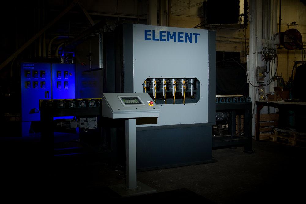 ElementMachinery-4.jpg