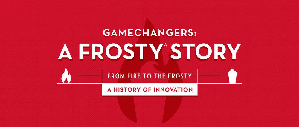 Frosty-slides-01.jpg