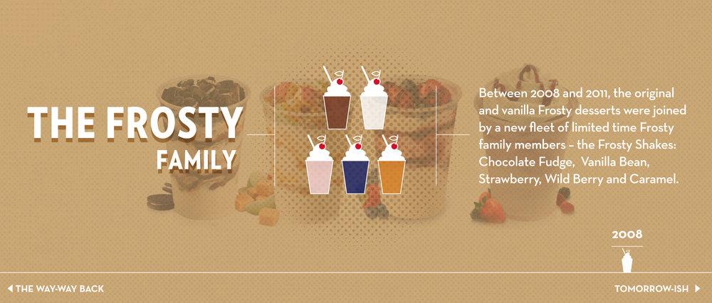 Frosty-slides-10.jpg