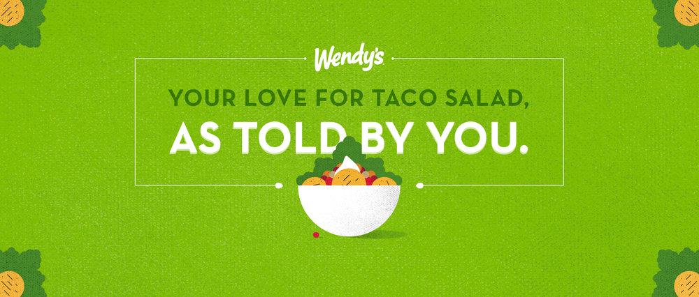 Taco-salad-title.jpg