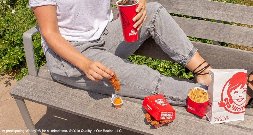 Wendy's-Chicken-Tenders.jpg