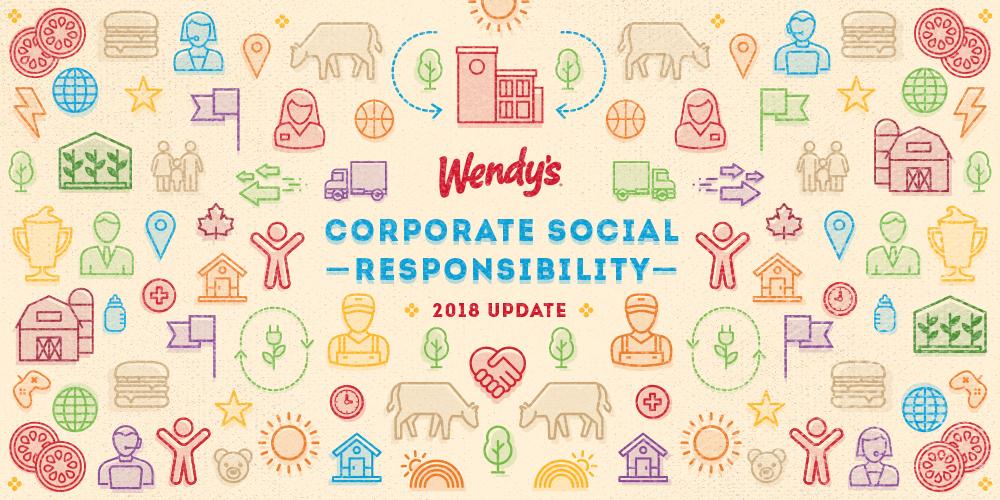 Wendy's-True-Values.jpg