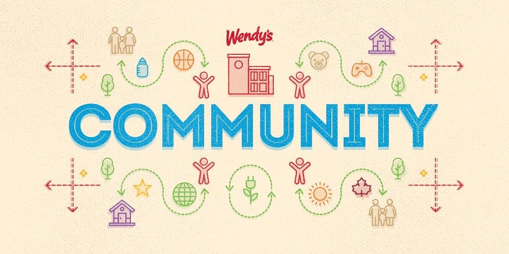 Wendy's-Community.jpg