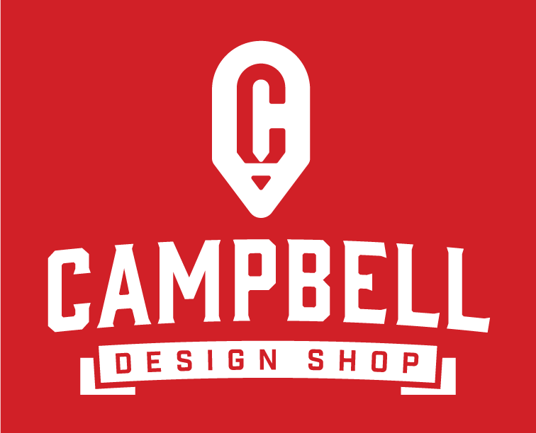 Campbell Design Shop