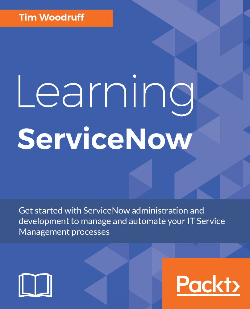 learning servicenow book cover sn guys sn pro tips