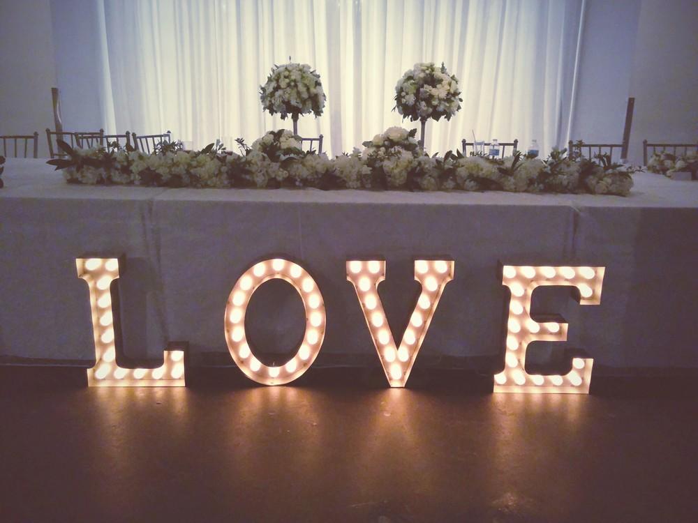 LOVE - Copy (1).jpg
