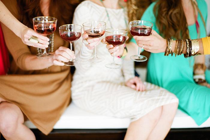 ViaIntimate Weddings