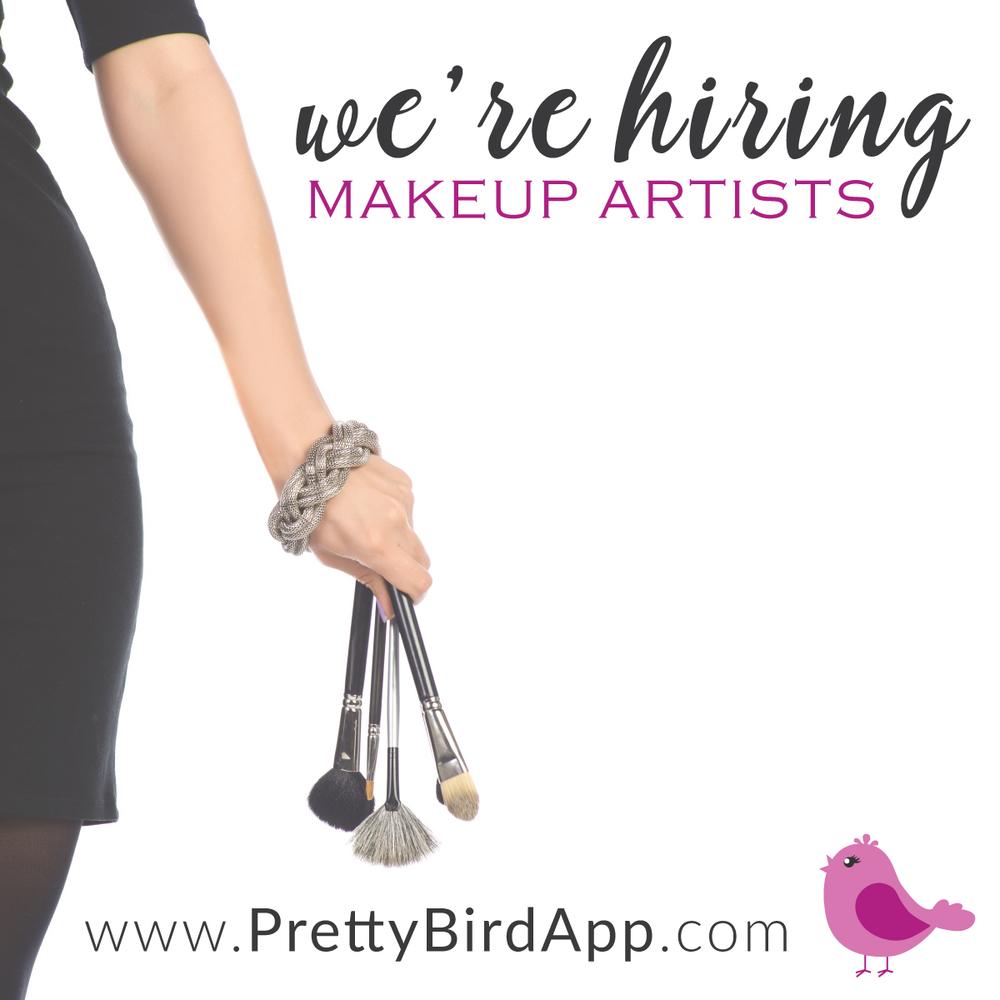 PB_App_Hiring_MakeupArtists.jpg