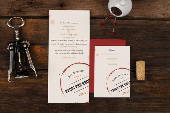 wine_wedding_invitation.jpg