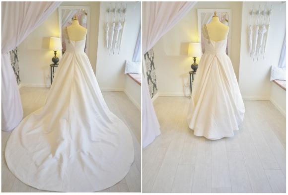 Image via: Secret Diary of a Dressmaker