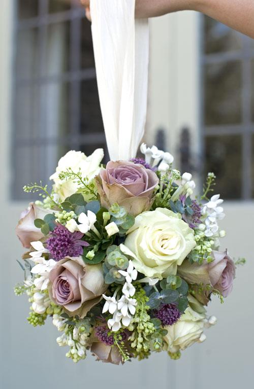 Image via: Philippa Craddock Flowers