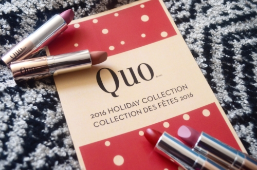 holiday-collection-quo-cosmetics