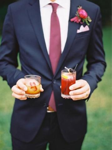 berry-wedding-inspiration.jpg