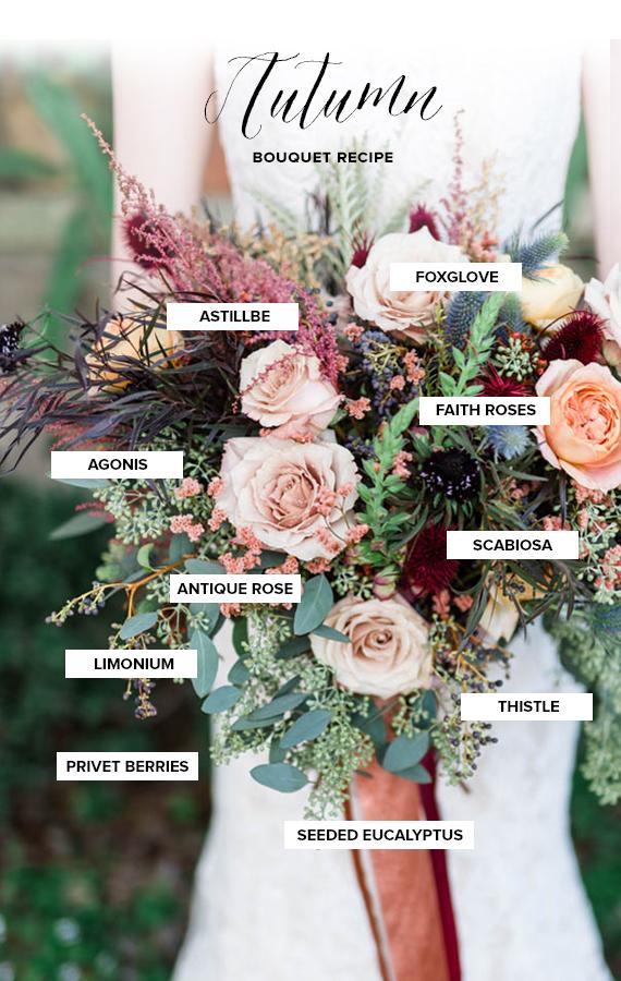 Autumn-bouquet-recipe-1.jpg