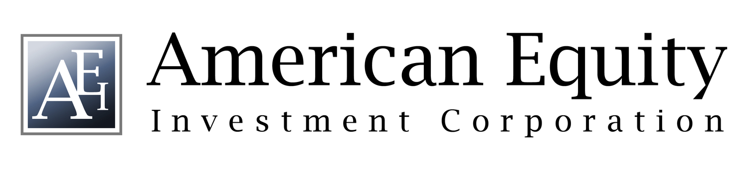 American Equity Investment Corp.