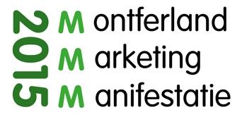 JPEG_logo-MMM.jpg