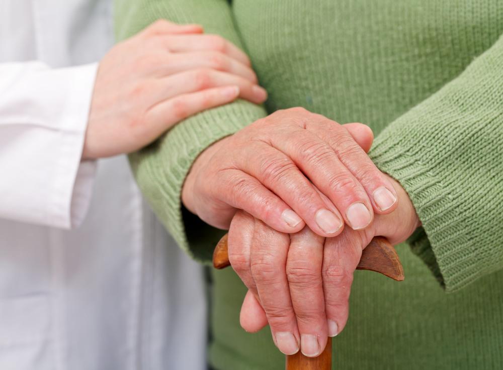 St. Elizabeth Home Health Medical Social Services