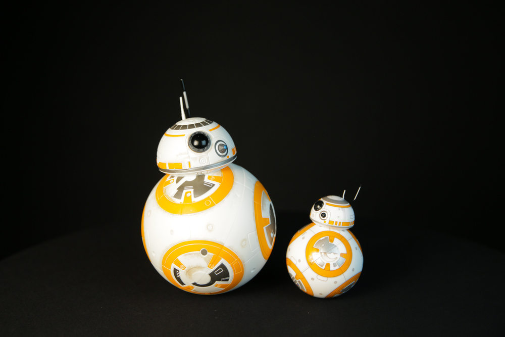 BB8 - no watermark-4.jpg