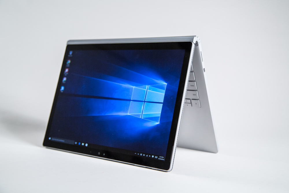 Surface Book - no watermark-17.jpg
