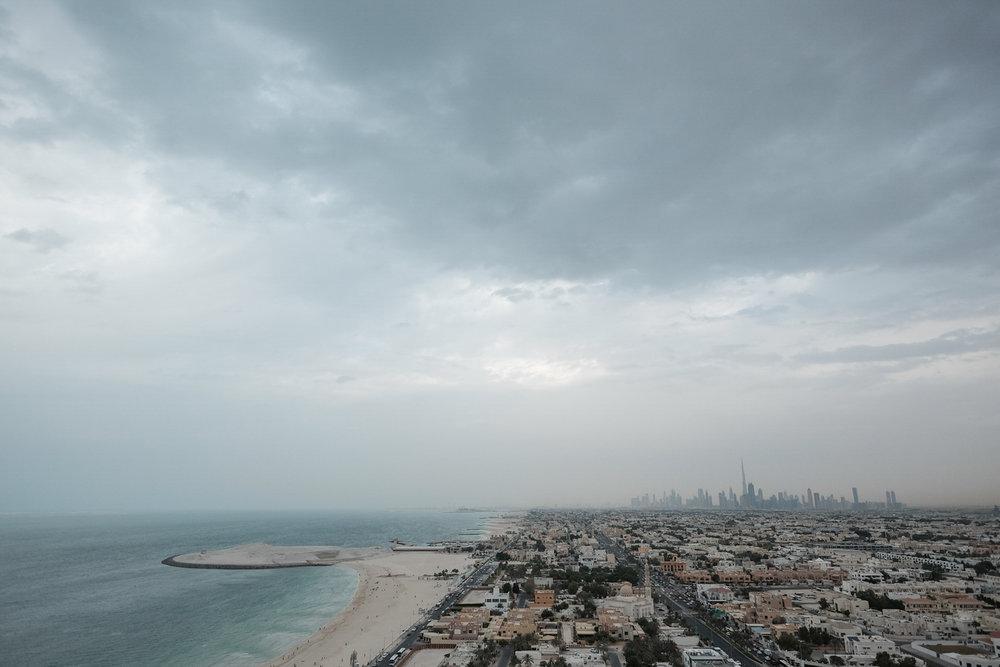 Dubai Abu Dhabi-5077.jpg
