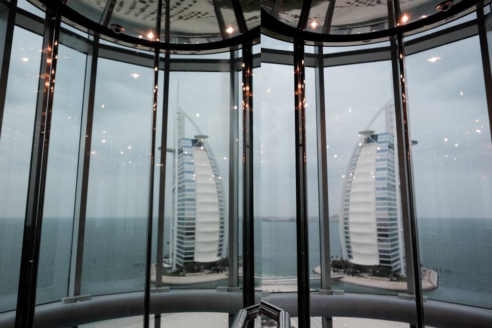 Dubai Abu Dhabi-5101.jpg