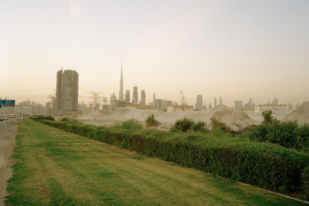 Farzaneh_161226_UAE_R1_19.jpg