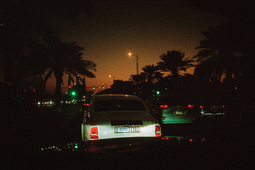 Farzaneh_161226_UAE_R3_11.jpg