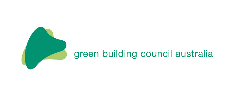 green_business_council_australia.jpg