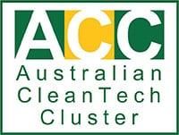 cleantech_logo.jpg