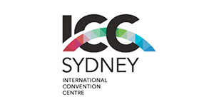 ICC Sydney.png