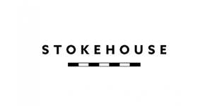 Stokehouse.png