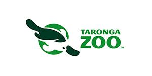 Taronga Zoo.png