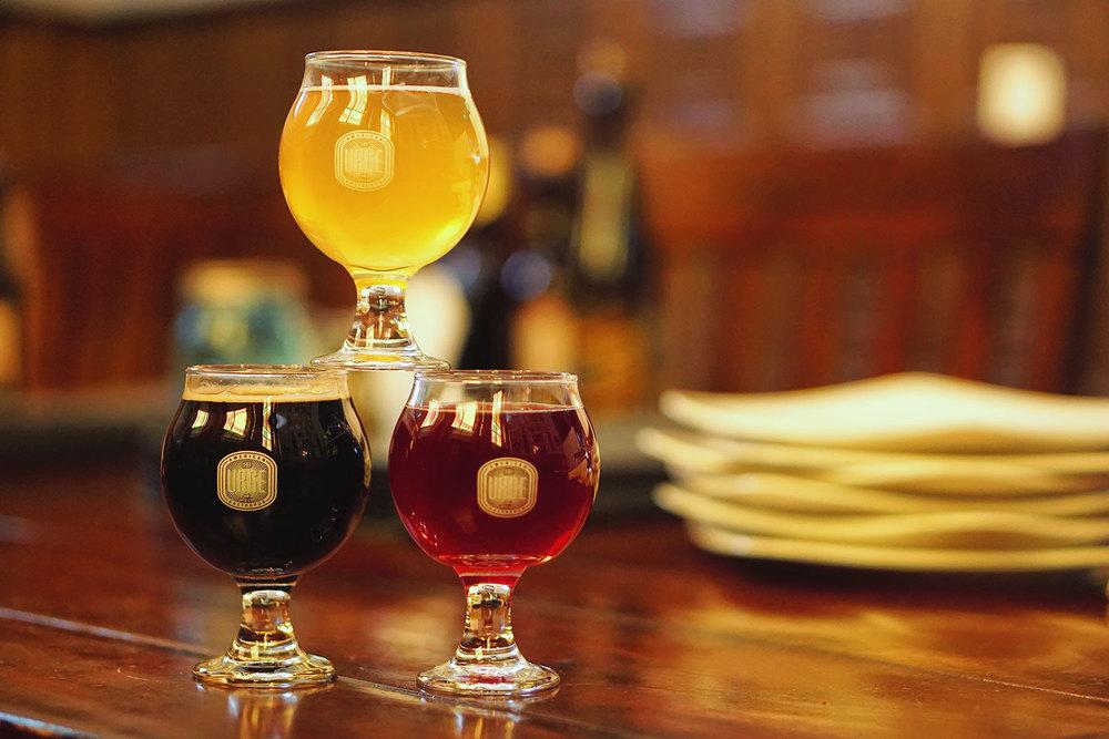 Beer-Stack.jpg