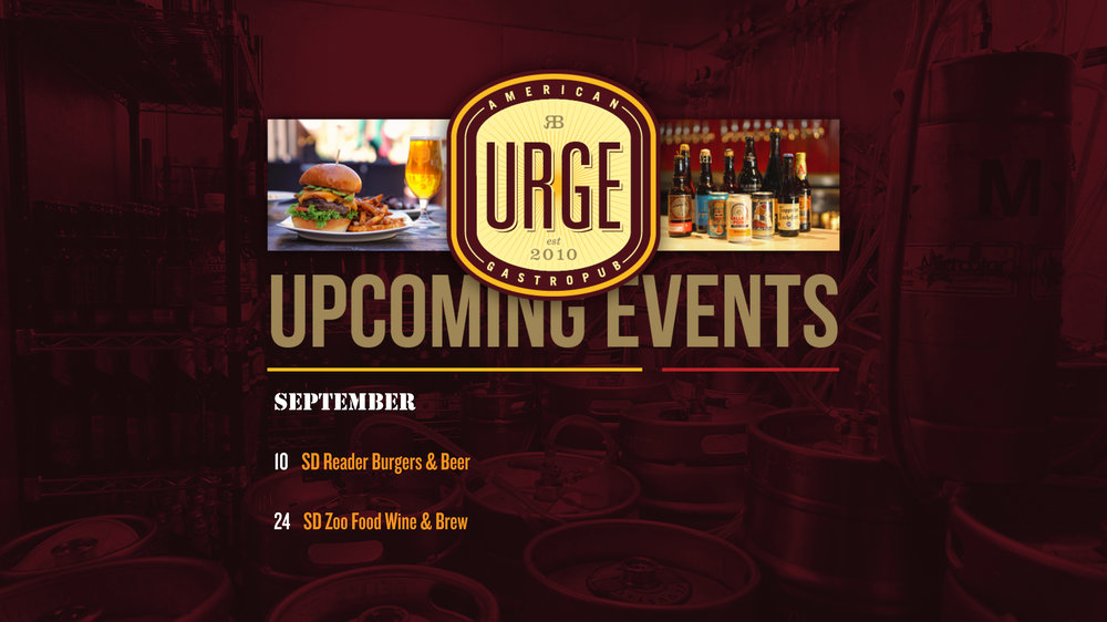 Urge Events 9.1.16.jpg