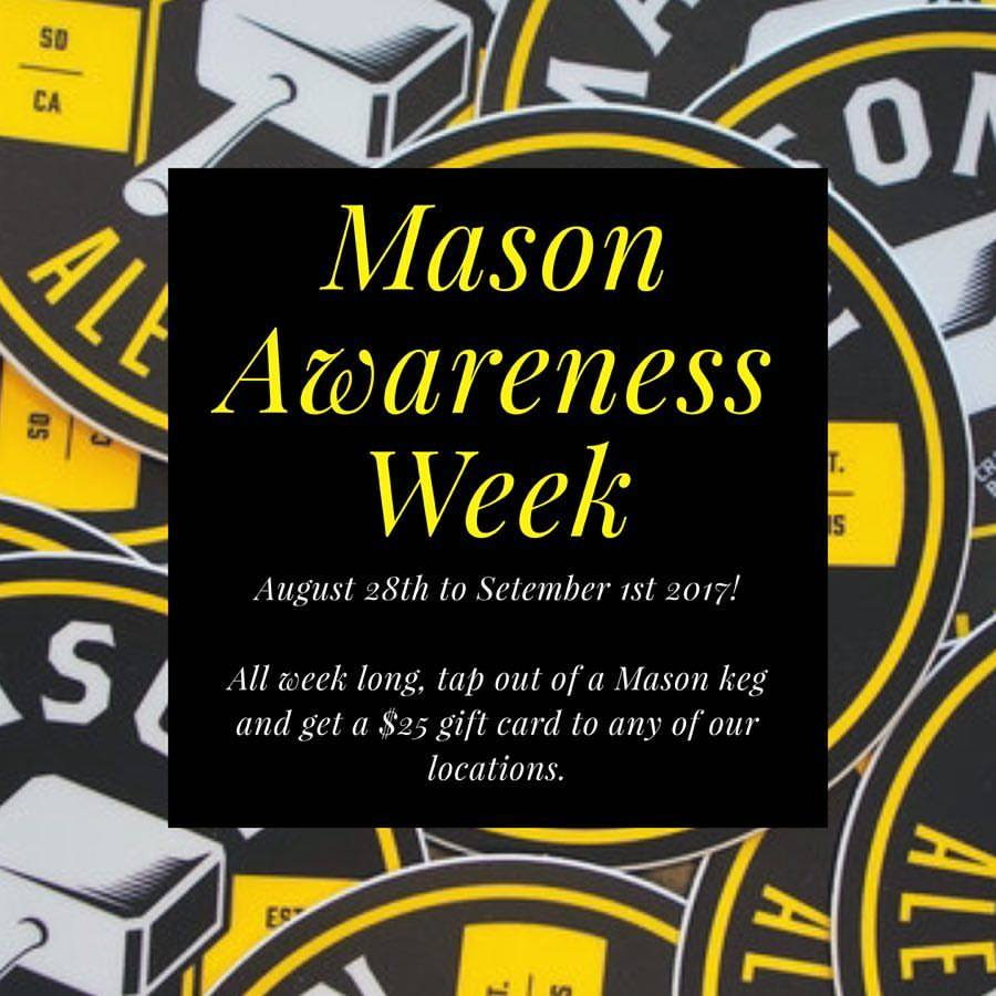 mason awareness week.jpg