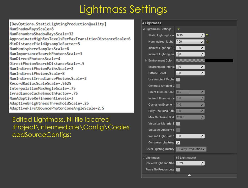 Lightmass.jpg